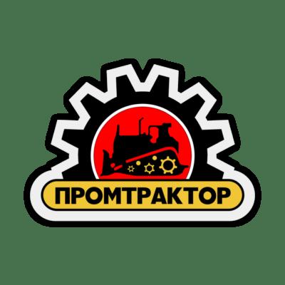 logo promtraktor