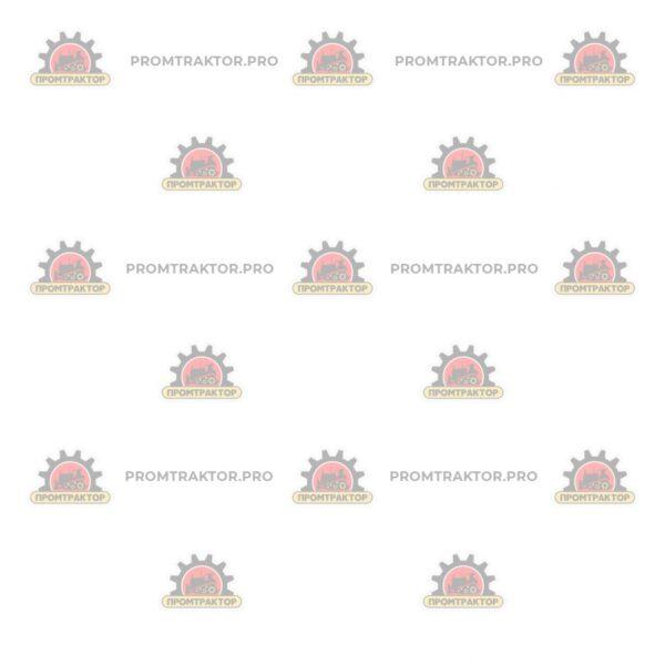 Пластина маслоотражающая (пыльник) 4475.305.550
